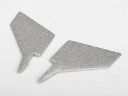 Náhľad produktu - 224237 směrovky, levá a pravá FunJet ULTRA