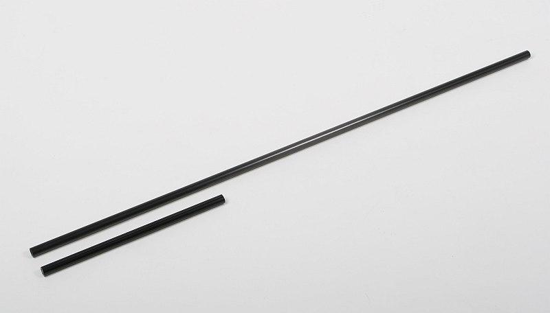 Náhľad produktu - 723187 spojka křídla AcroMaster