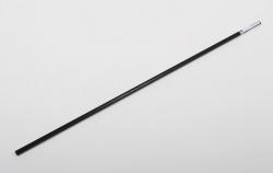 Náhľad produktu - 723191 TWIN STAR II - spojka krídla