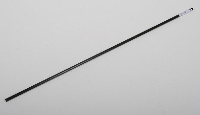 Náhľad produktu - 723129 spojka křídla Mentor