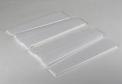 Náhľad produktu - 224133 křídla ParkMaster 3D