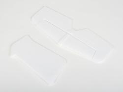 Náhľad produktu - 224134 ocasní plochy ParkMaster 3D