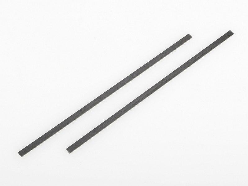 Náhľad produktu - 723132 Sada CFK dílů Merlin