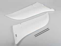 Náhľad produktu - 224106 Xeno: Krídlo