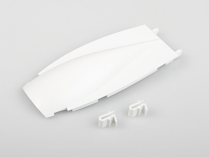 Náhľad produktu - 224112 Xeno (vetroň): Kabína