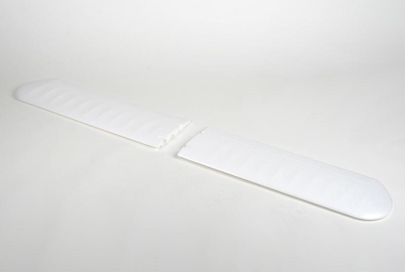 Produkt anzeigen - 224113 Flügel FunCub