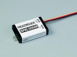 Náhľad produktu - 85415 Snímač otáčok pre telemetrické prijímače M-LINK (magnetický)