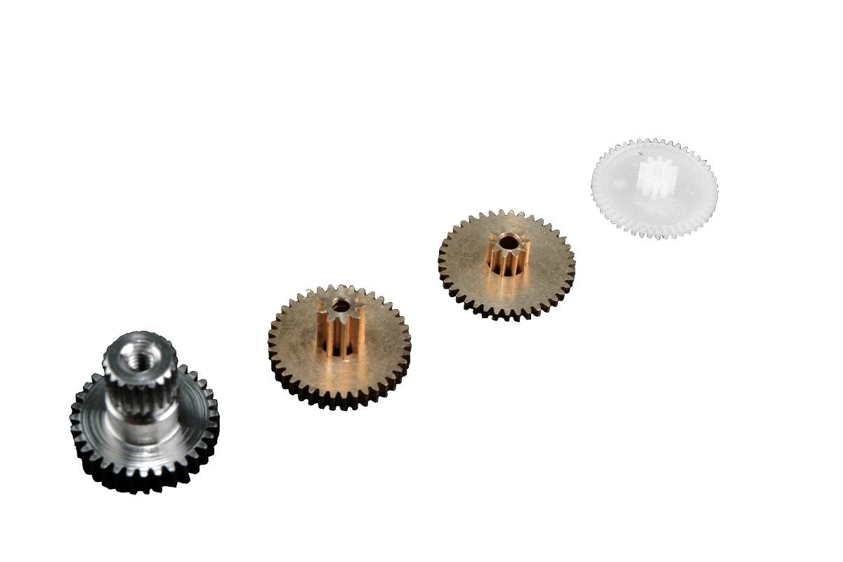 Náhľad produktu - GO-13MG prevody