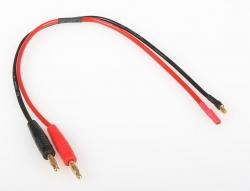 Náhľad produktu - 7983 nabíjecí kabel gold 3,5mm