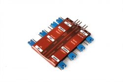 RAY programming card for R-20/50A BEC