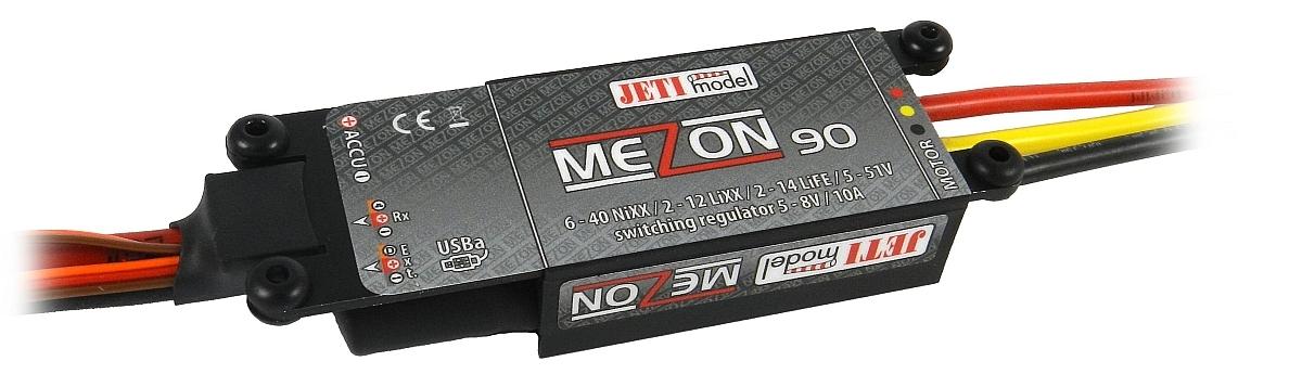 Mezon 90