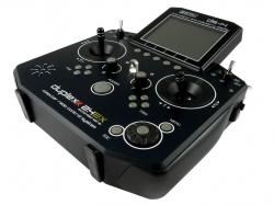 Náhled produktu - DS-14 EX Multimode