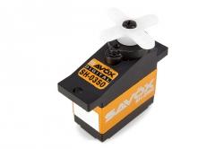 Náhľad produktu - SAVÖX SH-0350 DIGITAL