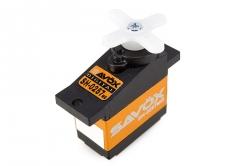 Náhľad produktu - SAVÖX SH-0257MG DIGITAL