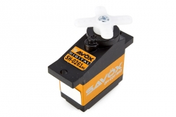 Náhľad produktu - SH-0261MG digitálne servo (2,2 kg)