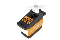 Náhľad produktu - SAVÖX SH-0262MG DIGITAL