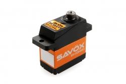 Náhľad produktu - SAVÖX SH-0263MG DIGITAL