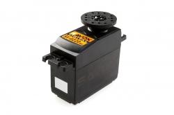 Náhľad produktu - SAVÖX SV-0220MG HiVolt DIGITAL