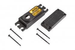 Produkt anzeigen - Krabička serva SV-1250MG