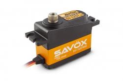 SAVÖX SV-1257MG HiVolt DIGITAL