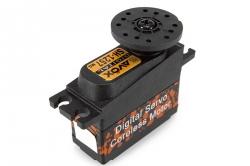 Náhľad produktu - SAVÖX SH-1257MG DIGITAL