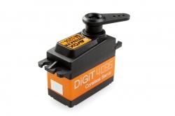 Náhľad produktu - SAVÖX SA-1256TG DIGITAL (Air verzia)