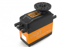Náhľad produktu - SAVÖX SB-2272MG HiVolt DIGITAL