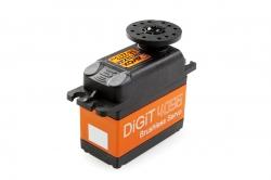 Náhľad produktu - SAVÖX SB-2273SG HiVolt DIGITAL