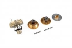 Produkt anzeigen - Stellen Sie die Servogetriebe SB-2275MG