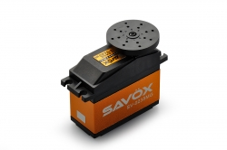 SAVÖX SV-0235MG HiVolt DIGITAL