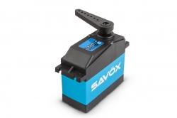 SAVÖX SW-0241MG HiVolt DIGITAL