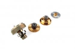Náhľad produktu - Prevody serva SB-2272MG