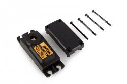 Náhľad produktu - Krabička serva SC-1258TG