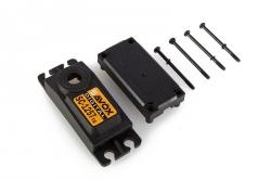 Náhľad produktu - Krabička serva SC-1257TG