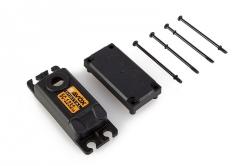 Náhľad produktu - Krabička serva SC-1232SG