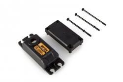 Náhľad produktu - Krabička serva SC-1233SG