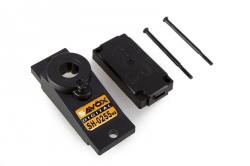 Náhľad produktu - Krabička serva SH-0255MG