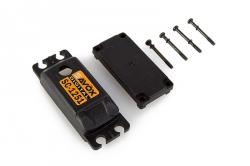 Náhľad produktu - Krabička serva SC-1251MG