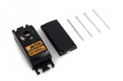 Náhľad produktu - Krabička serva SC-0252MG