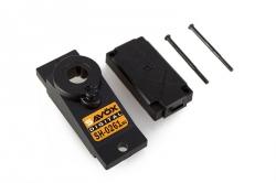 Náhľad produktu - Krabička serva SH-0261MG