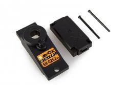 Krabička serva SH-0262MG