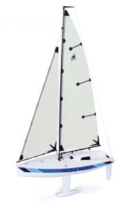 Produkt anzeigen - Racing MICROMAGIC RFH verze plachetnice