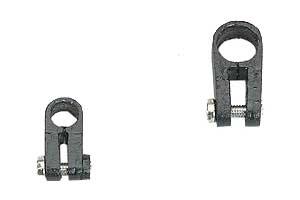 Náhľad produktu - Posuvné oko 4mm a 6mm (3+3ks.)