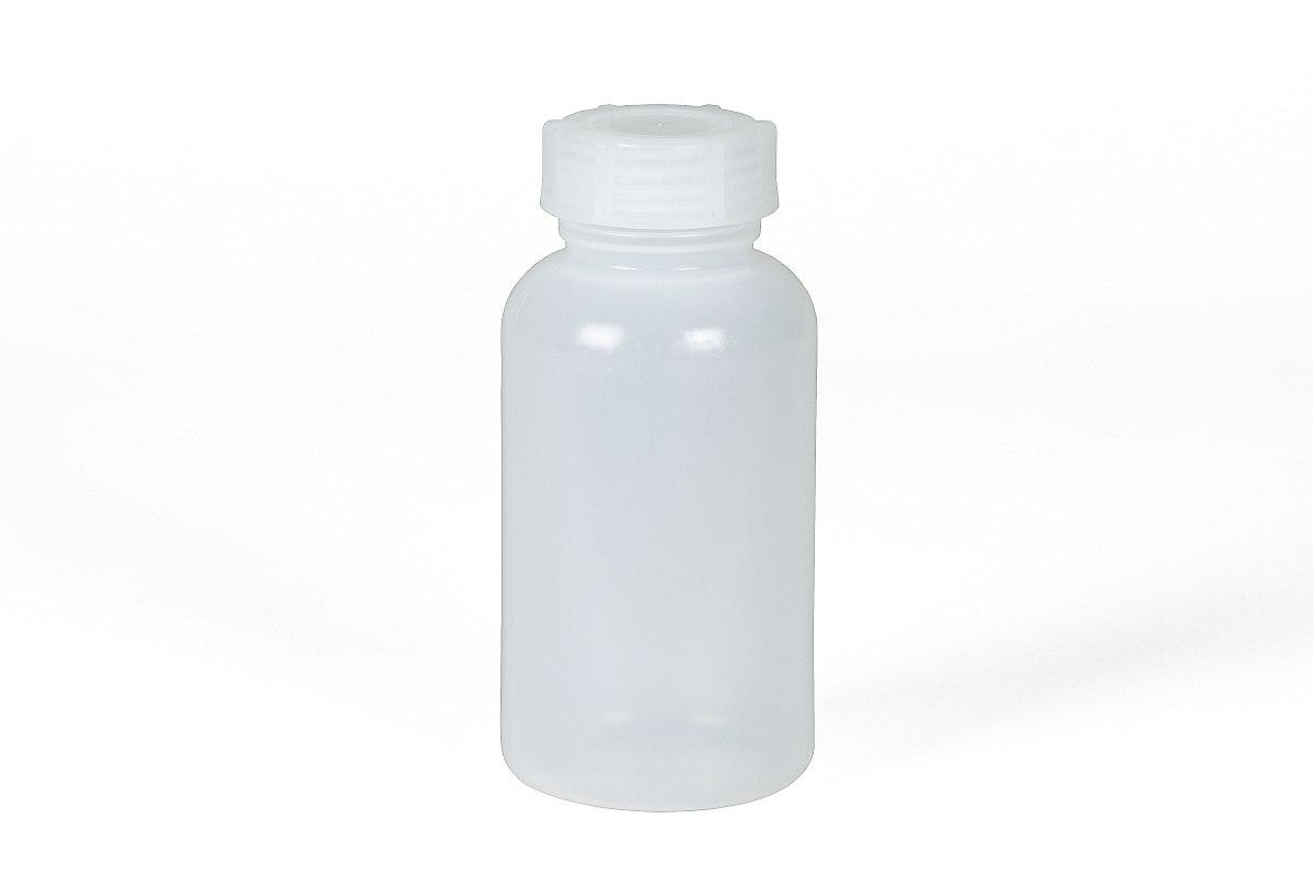 Náhľad produktu - Palivová nádrž 1500 ml pre benzín (Weithals nádrže série 276)