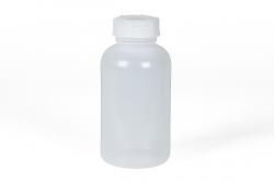Náhľad produktu - Palivová nádrž 2000 ml pre benzín (Weithals nádrže série 276)