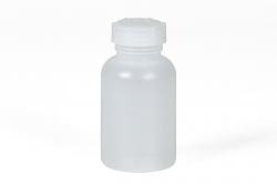 Náhľad produktu - Palivová nádrž 300 ml (Weithals nádrže série 276)