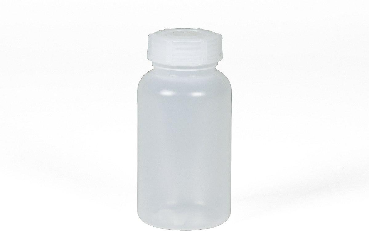 Náhľad produktu - Palivová nádrž 500 ml pre benzín (Weithals nádrže série 276)