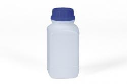 Palivová nádrž 750 ml pro benzín (Weithals nádrže serie 278)