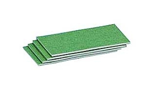 Náhľad produktu - Oboustranná lepící páska