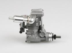 motor ASP FS 30AR 5.0 stroke